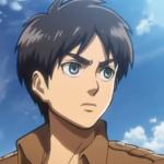 Nickpro12's avatar