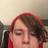 ナレル・コトナー's avatar