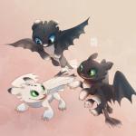 MangoSmoothie06's avatar