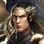 Фингон's avatar