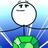 SuperKonradGaming's avatar