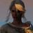 Suicideowllll's avatar