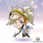 Cardinal4's avatar