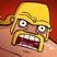 Henry Danger Fan's avatar