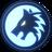Wolfickus's avatar