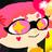 Charachimeco's avatar