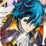 NeryRhys's avatar