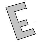Ebani41