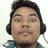Chobits4marc's avatar