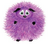 Ishipsilveniggy's avatar
