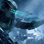 Knight211's avatar