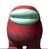 RedBaron69's avatar