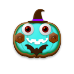 Storygirl13's avatar