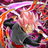 Ninig35's avatar