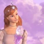 Briettastark's avatar