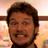 DoubleDeputy D's avatar