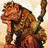 Valdivarius's avatar