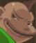 Skyonline2's avatar