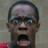 Courerior69's avatar