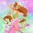 Kotek1523's avatar