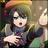 DarkLK's avatar