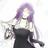 Корделия Сакамаки's avatar