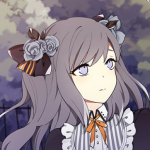 MissPappnase's avatar