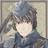 VlampRU's avatar