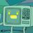 Microonda's avatar