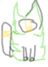 Niathenightlight's avatar
