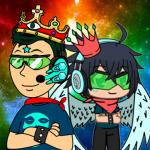 ZaperatorYnossPro44's avatar