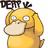 ChubbyDaemon's avatar