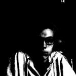 TheJuliGuy's avatar