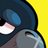 Zombifier360's avatar