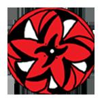 Hashbrownns's avatar