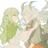 SinReficul's avatar