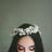 Primrose Glamour's avatar