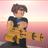 Nahuelah's avatar