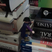 Libronaut86's avatar