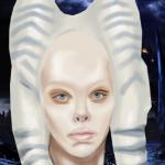 Klaudyna.Z's avatar