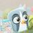 Birdsfanlats's avatar