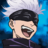 TheGEORGIO's avatar