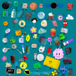 Fakepersonality009009's avatar