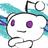 ComicsCreatorz's avatar
