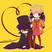 HirotoRen's avatar