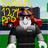 Demuri1234Pro's avatar