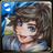 Hugochau's avatar