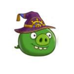 СвиныСвиноСвин's avatar