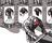 EngiEngineer56's avatar