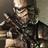 Erik Jensen007's avatar